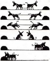 coopérationbis